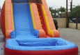 Bounce It Off Inflatables - Nashville, TN