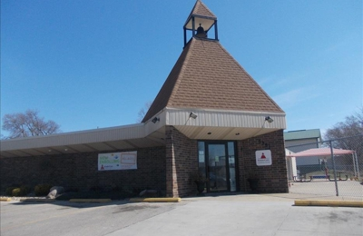 East Cedar Rapids KinderCare - Cedar Rapids, IA