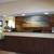 Fairfield Inn & Suites by Marriott Traverse City