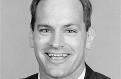 Daniel T Farniok - Ameriprise Financial Services, Inc. - Minneapolis, MN