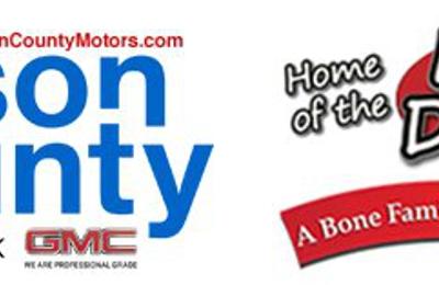 Wilson County Motors - Lebanon, TN