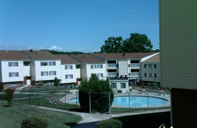 Towson Woods Apartments Towson, MD 21204 - YP.com
