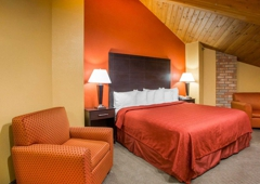 Quality Inn & Suites - Kimberly, WI