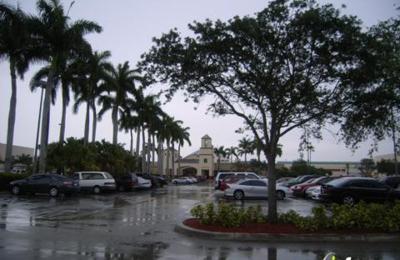 Beya - Pembroke Pines, FL