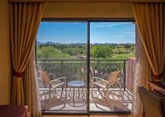 Scottsdale Marriott at McDowell Mountains - Scottsdale, AZ