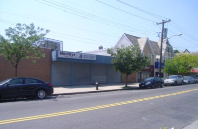 Hollis Tudor 20016 Hollis Ave, Saint Albans, NY 11412 - YP com