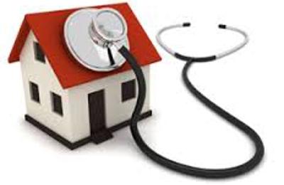 Nelson Home Inspections, Plumbing, and Etc.  LLC - Fredericksburg, VA