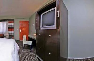 3 Palms Resort Oasis - Scottsdale, AZ