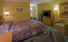 Americas Best Value Inn- Grenada