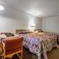 Rodeway Inn - Kanab, UT