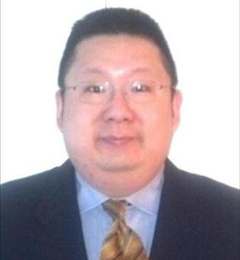 Allstate Insurance: Darwin Wong - New York, NY