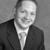 Edward Jones - Financial Advisor: Steven P Ackman