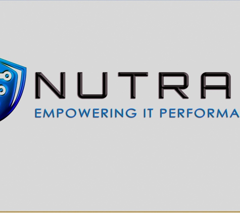 Nutrac, Inc - Mooresville, NC. Data Security