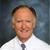 Wilson, Roger W, MD