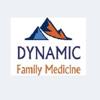Dynamic Family Medicine