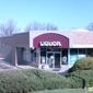 Total Wine and Liquors - Littleton, CO