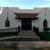 Iglesia Monte De Zion COGIC