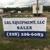 lrl equipment sales, LLC.
