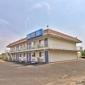 Motel 6 Sacramento North - Sacramento, CA