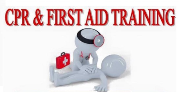 save a heart cpr training 19 ball st, worcester, ma 01603 - yp.com