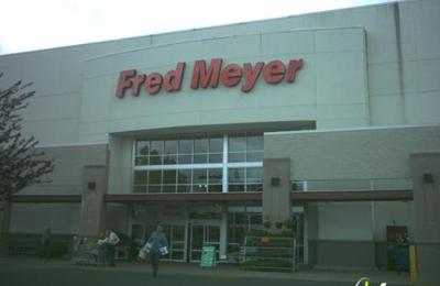 Fred Meyer - Redmond, WA