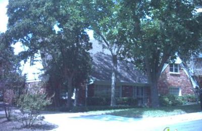 Lyne Lossow Trinity Property - Fort Worth, TX
