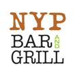NYP Bar and Grill