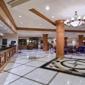 Hilton Anchorage - Anchorage, AK