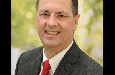Joe Simkins - State Farm Insurance Agent - Ann Arbor, MI