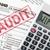 Virtual Tax Accountant