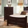 Reed Furniture Inc