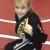 Clarks University of Martial Arts
