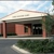 Scott & White Family Medicine Clinic - Santa Fe
