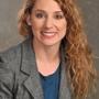 Edward Jones - Financial Advisor: Danika Clevenstine