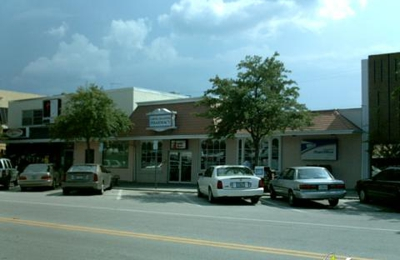 Davis Islands Pharmacy - Tampa, FL