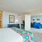 Holiday Inn Resort Waikiki Beachcomber - Honolulu, HI