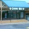Chung Mee Restaurant