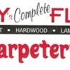 Carpeteria Complete Floors