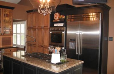 Signature Kitchen & Bath 9701 Manchester Rd, Saint Louis, MO ...