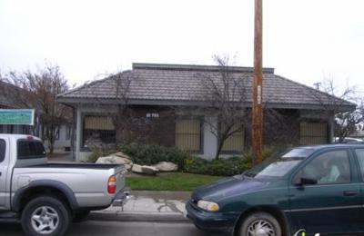 Lee Finance Express Svc - Fresno, CA