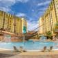 Lake Buena Vista Resort Village & Spa - Orlando, FL