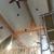Hendersonville Painting & Hardwood Flooring