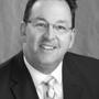 Edward Jones - Financial Advisor:  Tim McManus