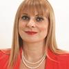 Ella Yelkin - State Farm Insurance Agent