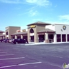 Baim, Richard / Silverbell Eye Care Center, PLLC