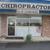 Robert H. Goeckel DC LLC