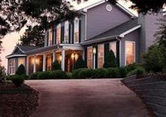 Lavender Heights Bed and Breakfast - Fredericksburg, VA