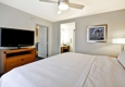 Homewood Suites by Hilton Cincinnati-Milford - Milford, OH