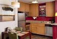 Residence Inn Waldorf - Waldorf, MD