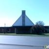 Providence Classical Christian Academy